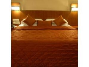 Vista Rooms @ Shri Harsha Road