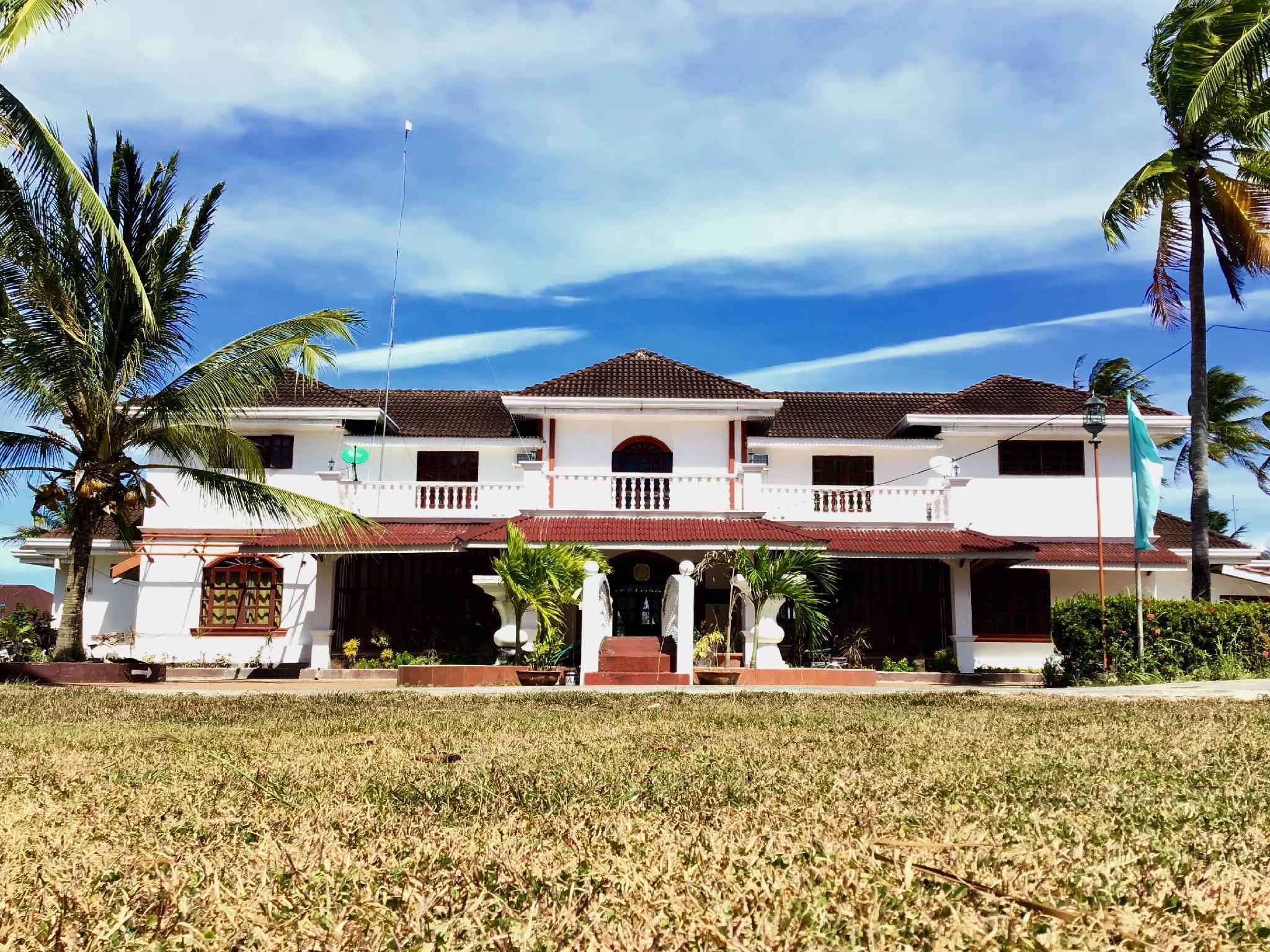 Playa De Paraiso Resort