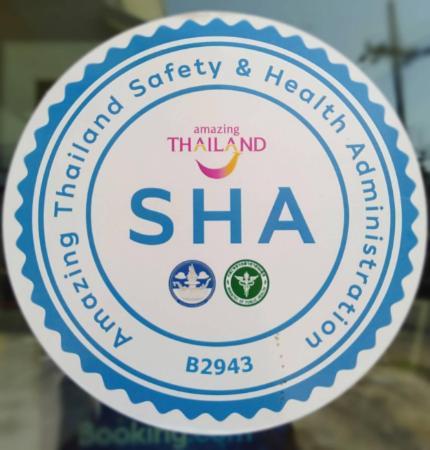 Baan Pordeedin (SHA certified) Chiang Rai
