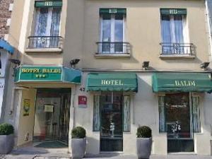 Baldi Hotel