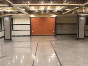 Hotel Raj Vista Suites and Convention