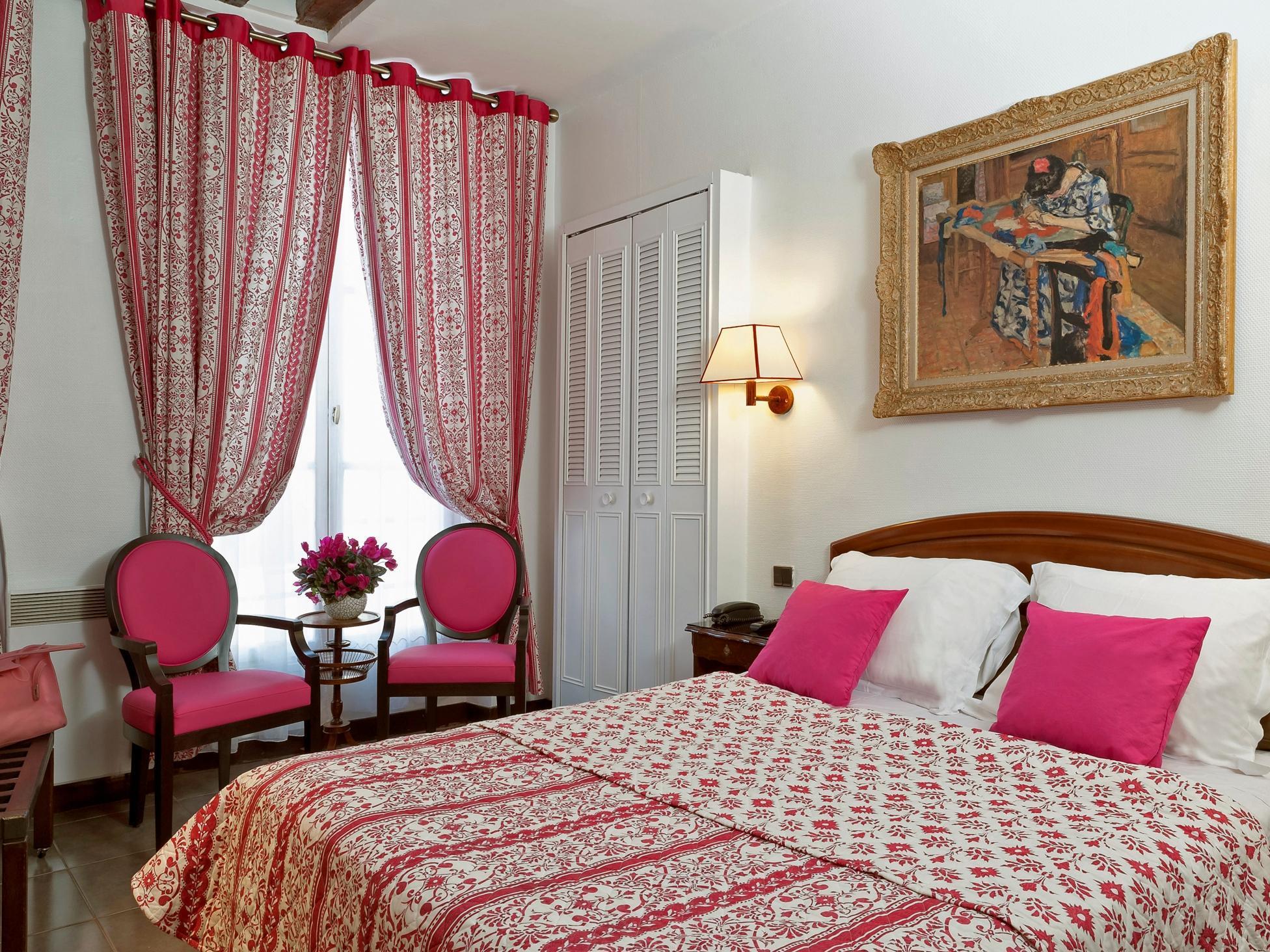 Hotel Bersolys