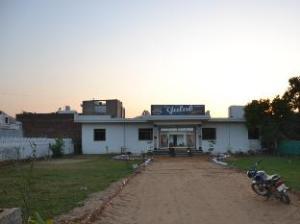 Gualb Resort
