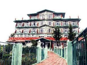 OYO Premium Khanyara Road