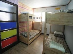 Calla Guesthouse