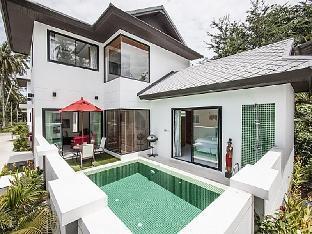 %name Banthai Villa 12   3 Beds เกาะสมุย