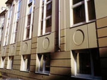 Sejours And Affaires Strasbourg Kleber