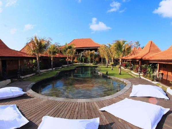 Yoga Searcher Bali Bali
