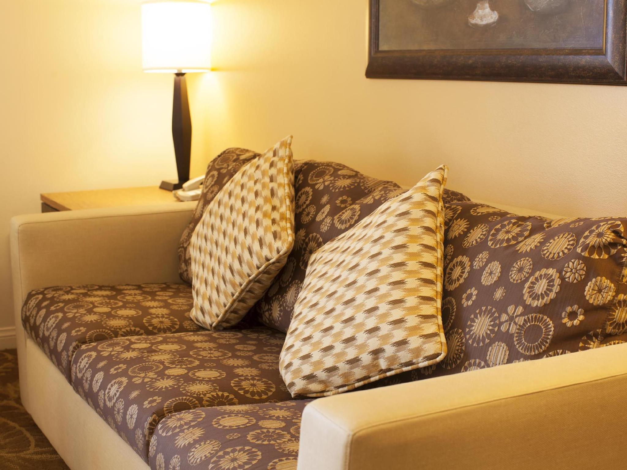Indio Resort By ResortShare