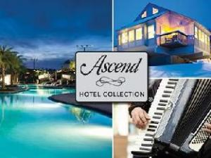 Blarney Hotel and Golf Resort an Ascend Hotel Collection Member