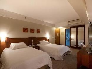 Quality Hotel Porto Alegre 2