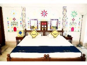 Vista Rooms @ Lal Ghat