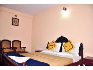 Vista Rooms @ Hill Road