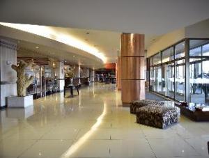 Doubletree By Hilton Calama