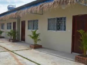 Keara2 Guesthouse