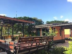 Cana Resort
