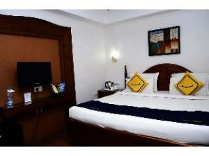 Vista Rooms @ Jail Road