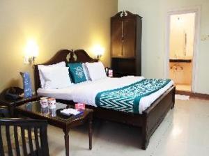OYO Rooms Near Ayarpatta Slopes