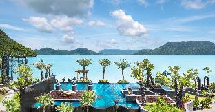 Фото отеля The St. Regis Langkawi