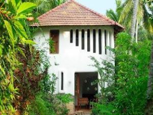 Paradise Gardens Beach Resort &Ayurveda
