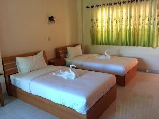 Pornpong Hotel@Nan Pornpong Hotel@Nan