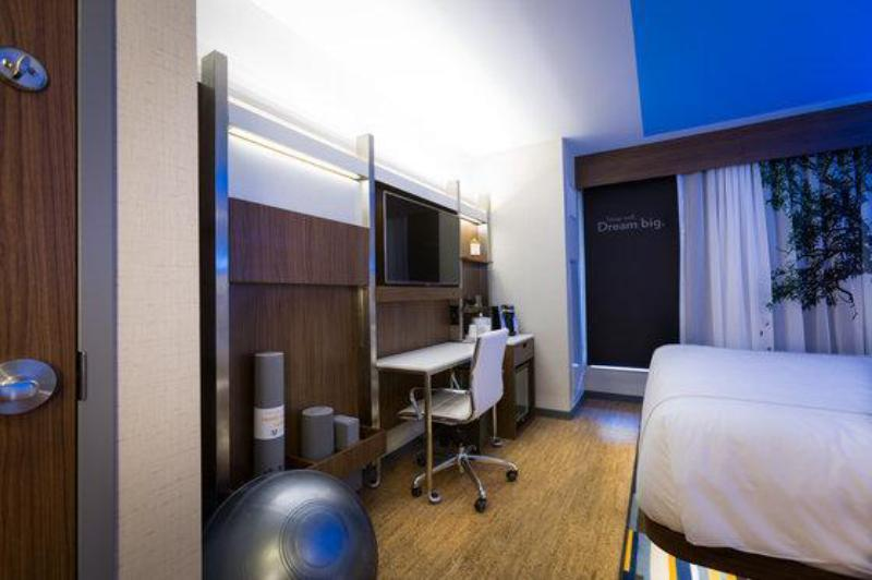 EVEN Hotels New York - Times Square South