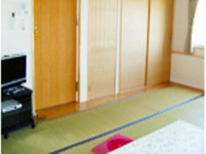Music Lodge Yugenso Fureai Neirokan
