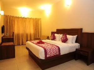 OYO Rooms Bendoorwell Junction Mangalore