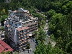 Shima Grand Hotel
