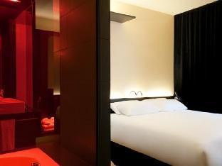 Small image of Axel Hotel Berlin, Berlin