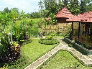 Telaga House Ubud