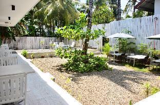 picture 3 of Boracay Balcony Inn