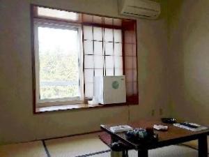 Hotel Sannokaku