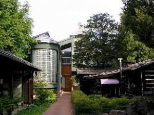 游遍之家民宿 (B and B Youpen House)
