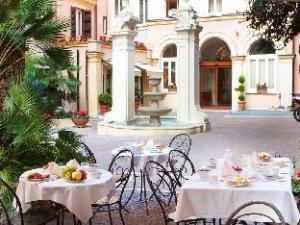 Domus Romana Hotel & Residence