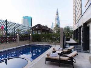 Braira Hotel Riyadh