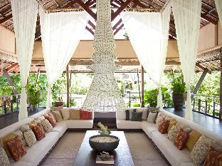 picture 3 of Dedon Island Resort