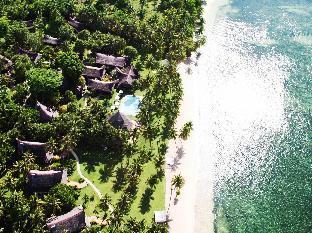 picture 5 of Dedon Island Resort