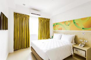 picture 2 of Go Hotels Manila Airport Road