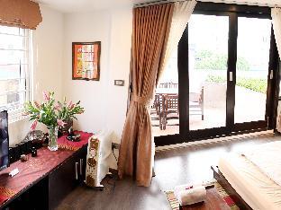 Hanoi Tomodachi House