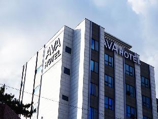 Ava Hotel - 1155678,,,agoda.com,Ava-Hotel-,Ava Hotel
