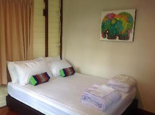 Nang Ta Yon @ Ban Thap Chang Hostel Nang Ta Yon @ Ban Thap Chang Hostel