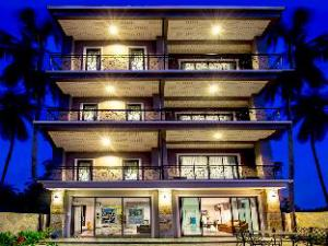 Klong Muang Beach Apartment