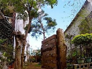 75 Alley Number 10 Hostel
