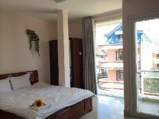 Nguyen Minh Guest House
