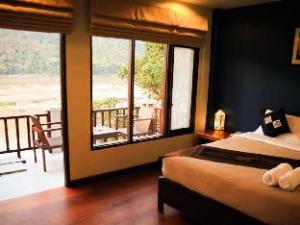 Mekong Moon Inn II (Riverside Villa)