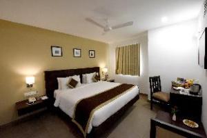 Hotel Gandharva by Peppermint Jaipur