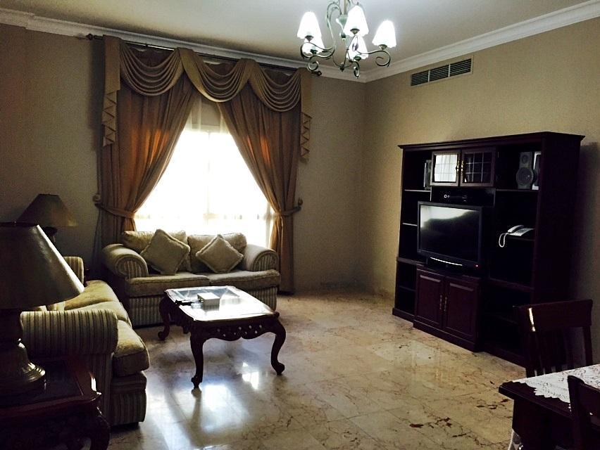 Vista II Apartments