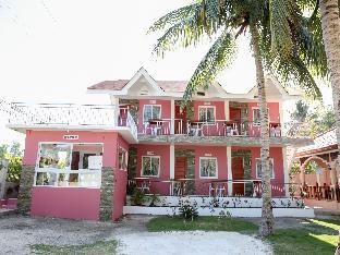 picture 1 of Luzmin BH - Pink House