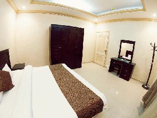 Hamasat Palace Hotel Suites 2
